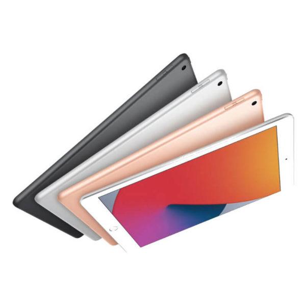 Apple-IPad-10.2-bangladesh