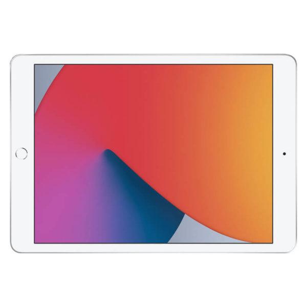 Apple-IPad-10.2-price