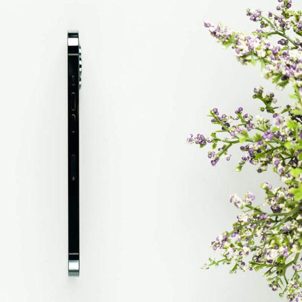 Apple-iPhone-12-Pro-Max-bangladesh