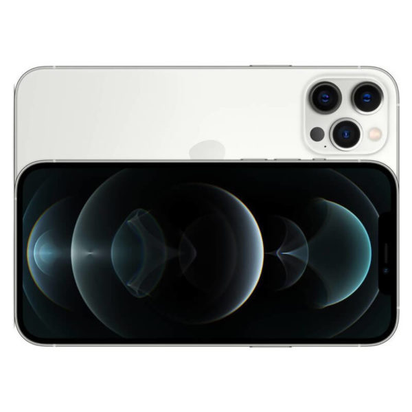 Apple-iPhone-12-Pro-Max-bd