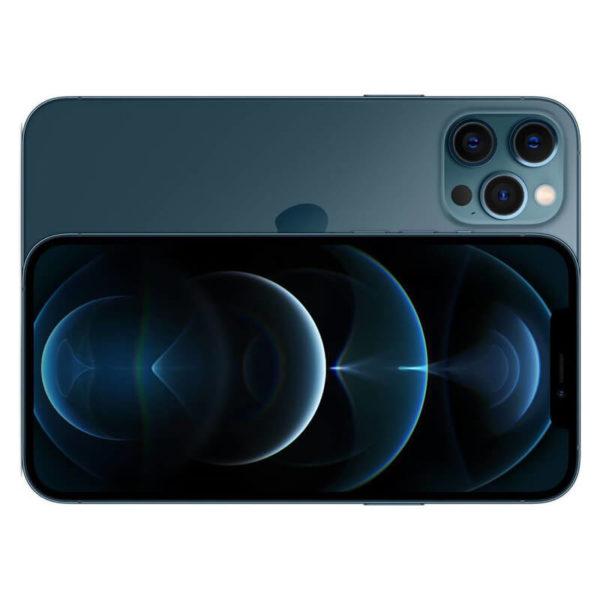 Apple-iPhone-12-Pro-Max-price-bd-2