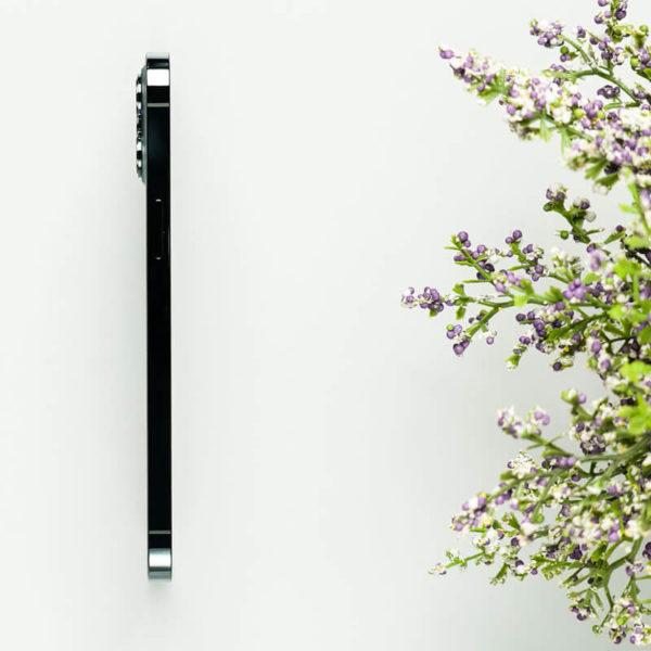 Apple-iPhone-12-Pro-Max-price-bd