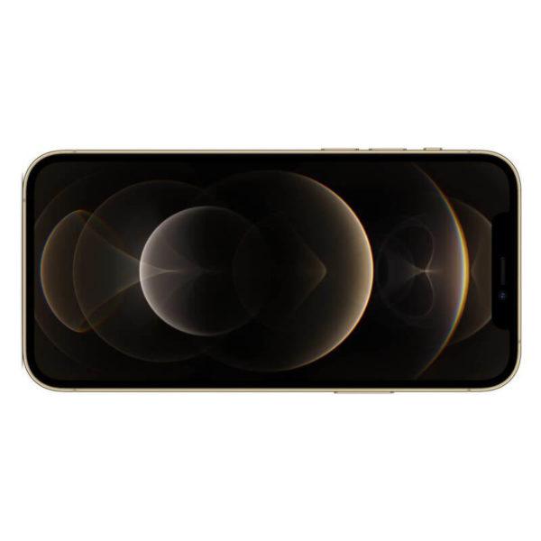 Apple-iPhone-12-Pro-bangladesh