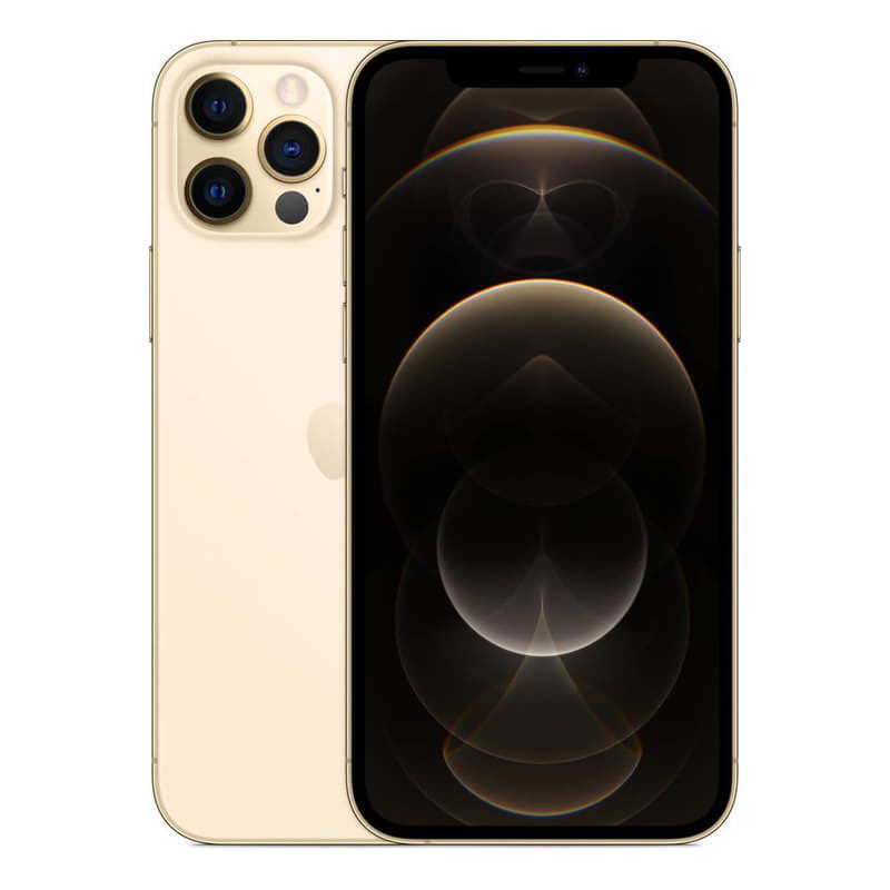 Apple-iPhone-12-Pro-logo