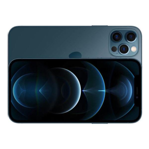 Apple-iPhone-12-Pro-price-bd