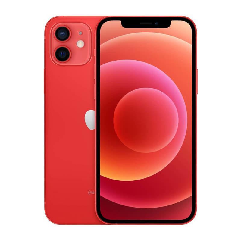 Apple-iPhone-12-price-in-bangladesh