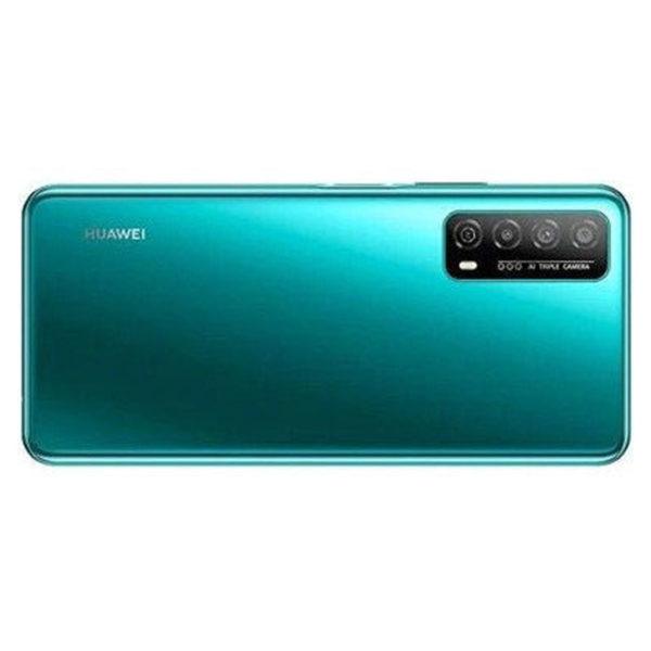 Huawei-Enjoy-20-SE-price-bd