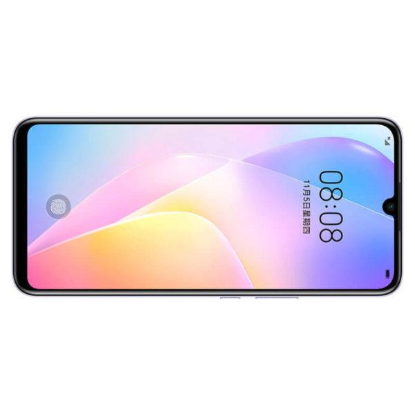 Huawei-Nova-8-SE