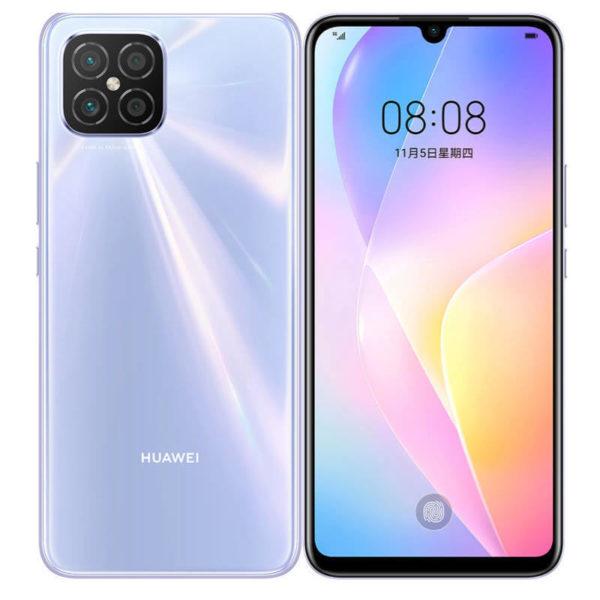Huawei-Nova-8-SE-bangladesh