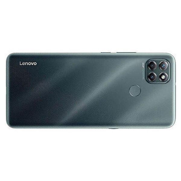 Lenovo-K12-Pro-price