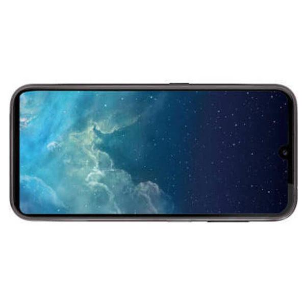 Nokia-1.4-price-bd