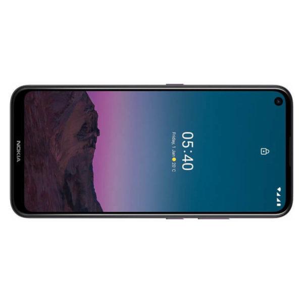 Nokia-5.4-price-bd