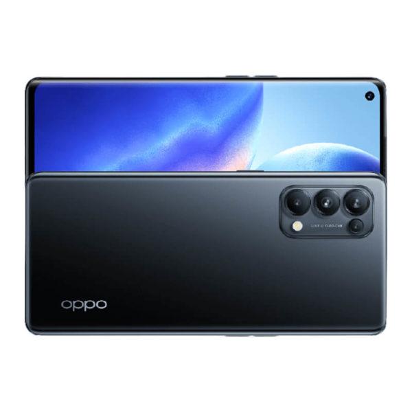 OPPO-Reno-5-Pro-5G-price