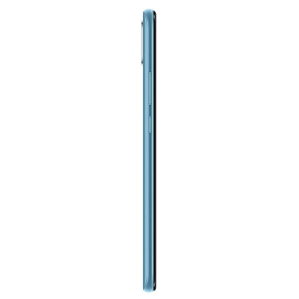 Oppo-A15-price
