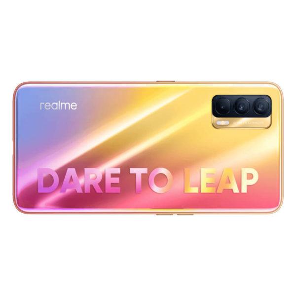 Realme-V15-price-bd