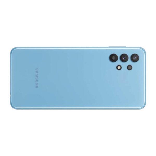 Samsung-Galaxy-A32-price