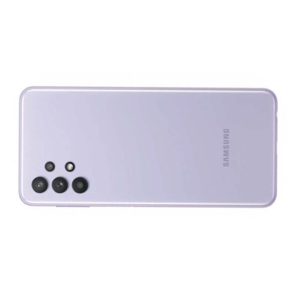 Samsung-Galaxy-A32-price-bangladesh