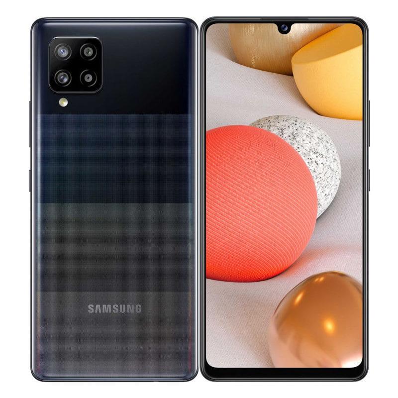 Samsung-Galaxy-A42-5G-price