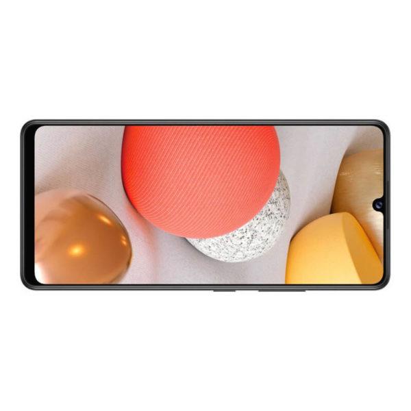Samsung-Galaxy-A42