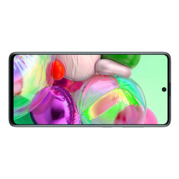 Samsung-Galaxy-A52--price-bangladesh
