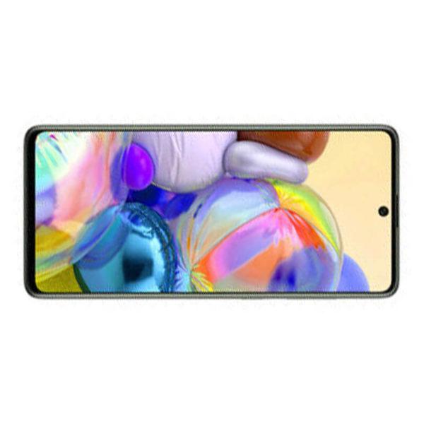Samsung-Galaxy-A52-price-bd