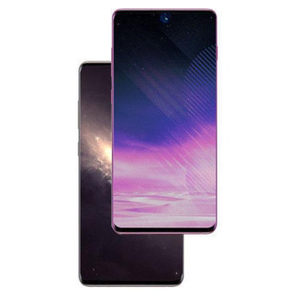 Samsung-Galaxy-A72-price-bangladesh