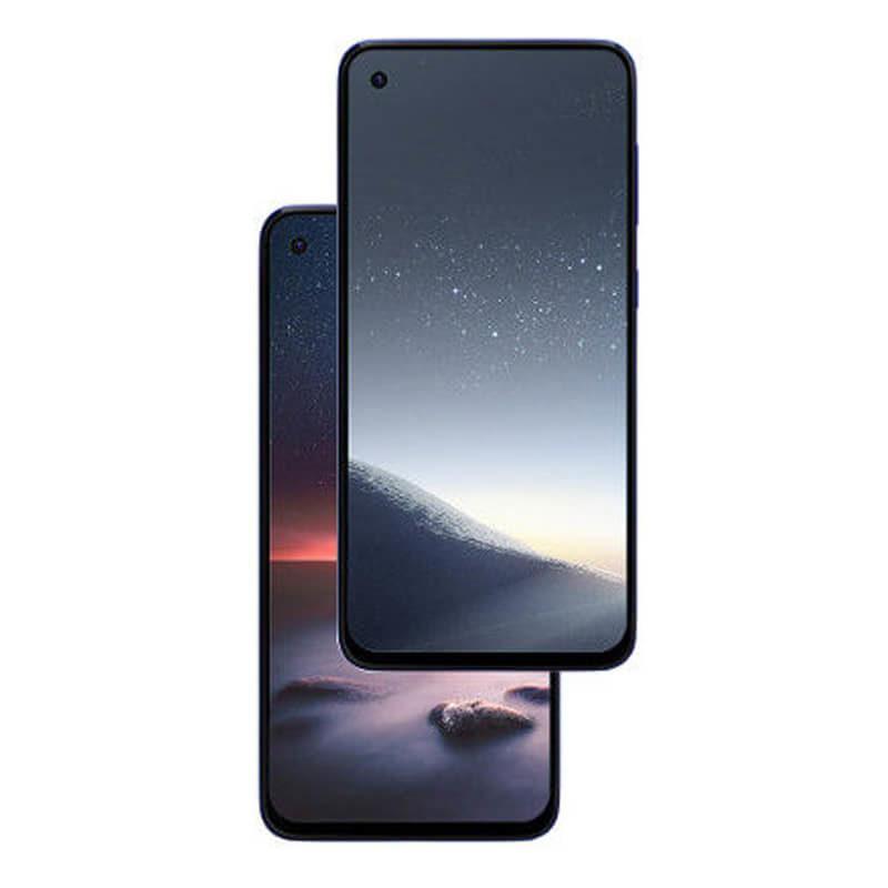 Samsung-Galaxy-F62