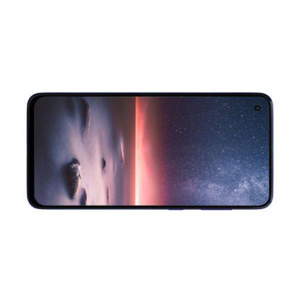 Samsung-Galaxy-F62-bd