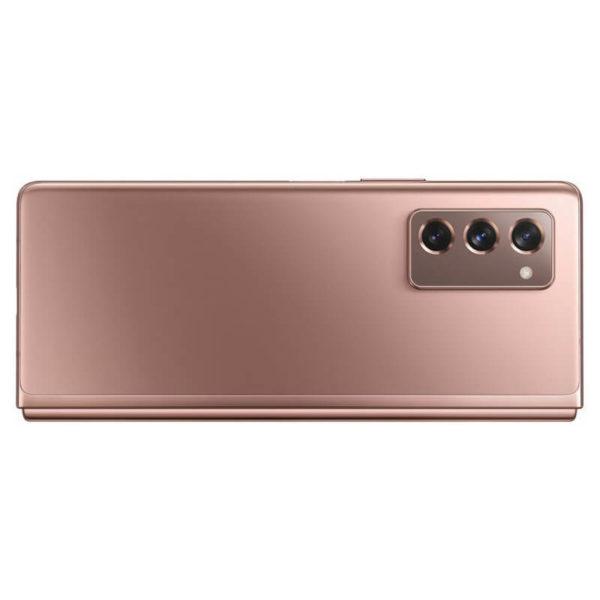 Samsung-Galaxy-Fold-2-price
