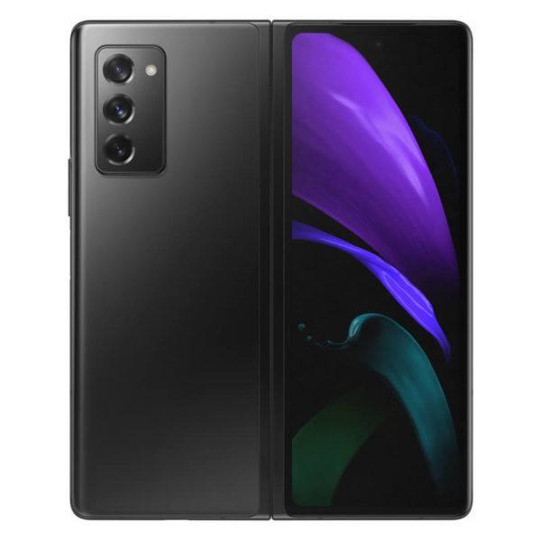 Samsung-Galaxy-Fold-2-price-bangladesh