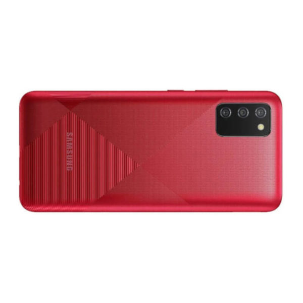 Samsung-Galaxy-M02s-price-bangladesh