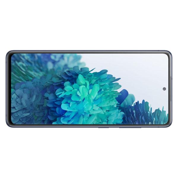 Samsung-Galaxy-S20-FE-logo