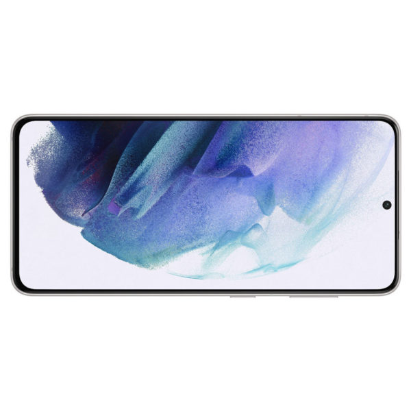 Samsung-Galaxy-S21