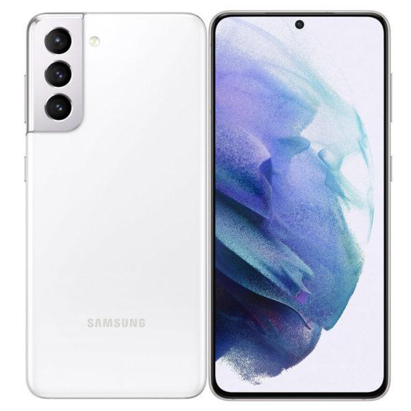 Samsung-Galaxy-S21-bangladesh
