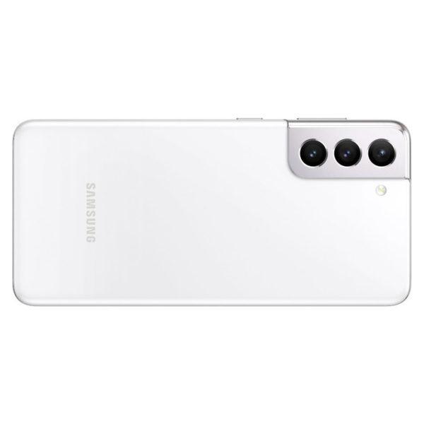 Samsung-Galaxy-S21-price