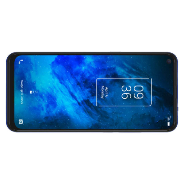 TCL-10-5G