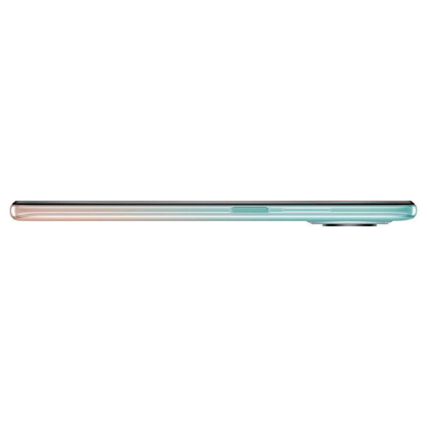 Xiaomi-Mi-10i-price-bd