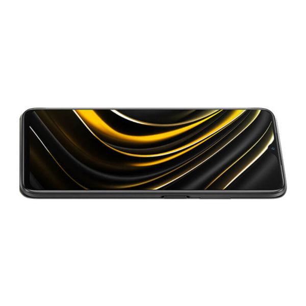 Xiaomi-Poco-M3-price
