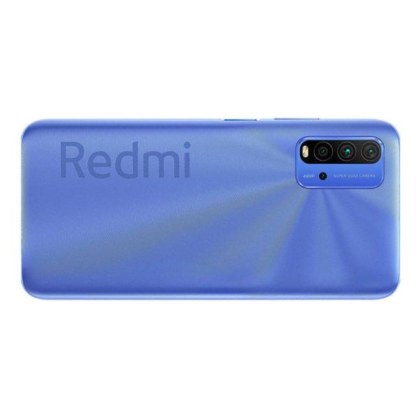 Xiaomi-Redmi-9-Power-bd