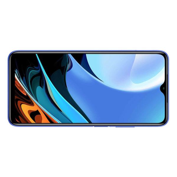 Xiaomi-Redmi-9-Power-price