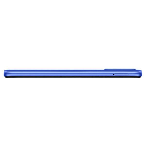 Xiaomi-Redmi-9-Power-review