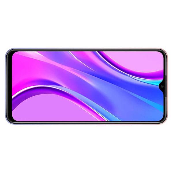 Xiaomi-Redmi-9-Prime