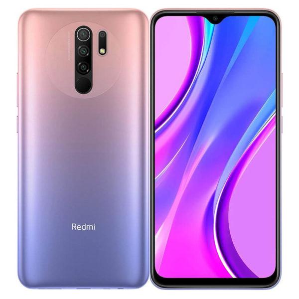 Xiaomi-Redmi-9-Prime-logo