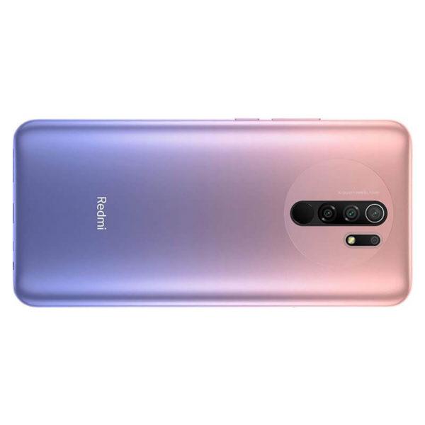 Xiaomi-Redmi-9-Prime-price