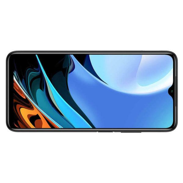 Xiaomi-Redmi-9T