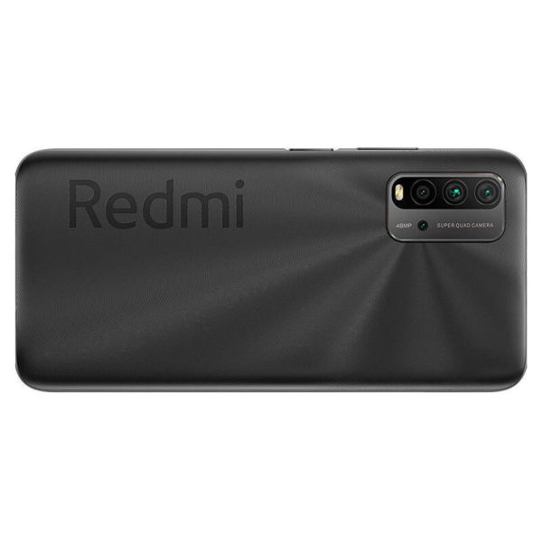 Xiaomi-Redmi-9T-price