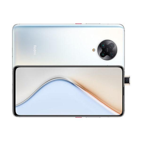 Xiaomi-Redmi-K40-Pro-logo