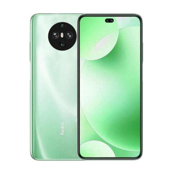 Xiaomi-Redmi-K40-Pro-price