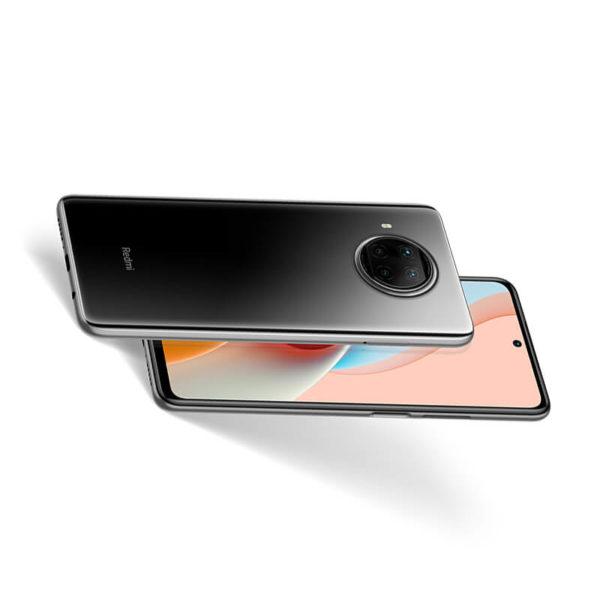 Xiaomi-Redmi-Note-9-Pro-5G-price-bangladesh