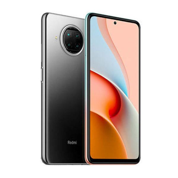 Xiaomi-Redmi-Note-9-Pro-5G-price